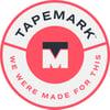 T_Badge_COLOR Trademark - Copy (1)