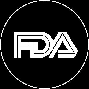 FDA_White
