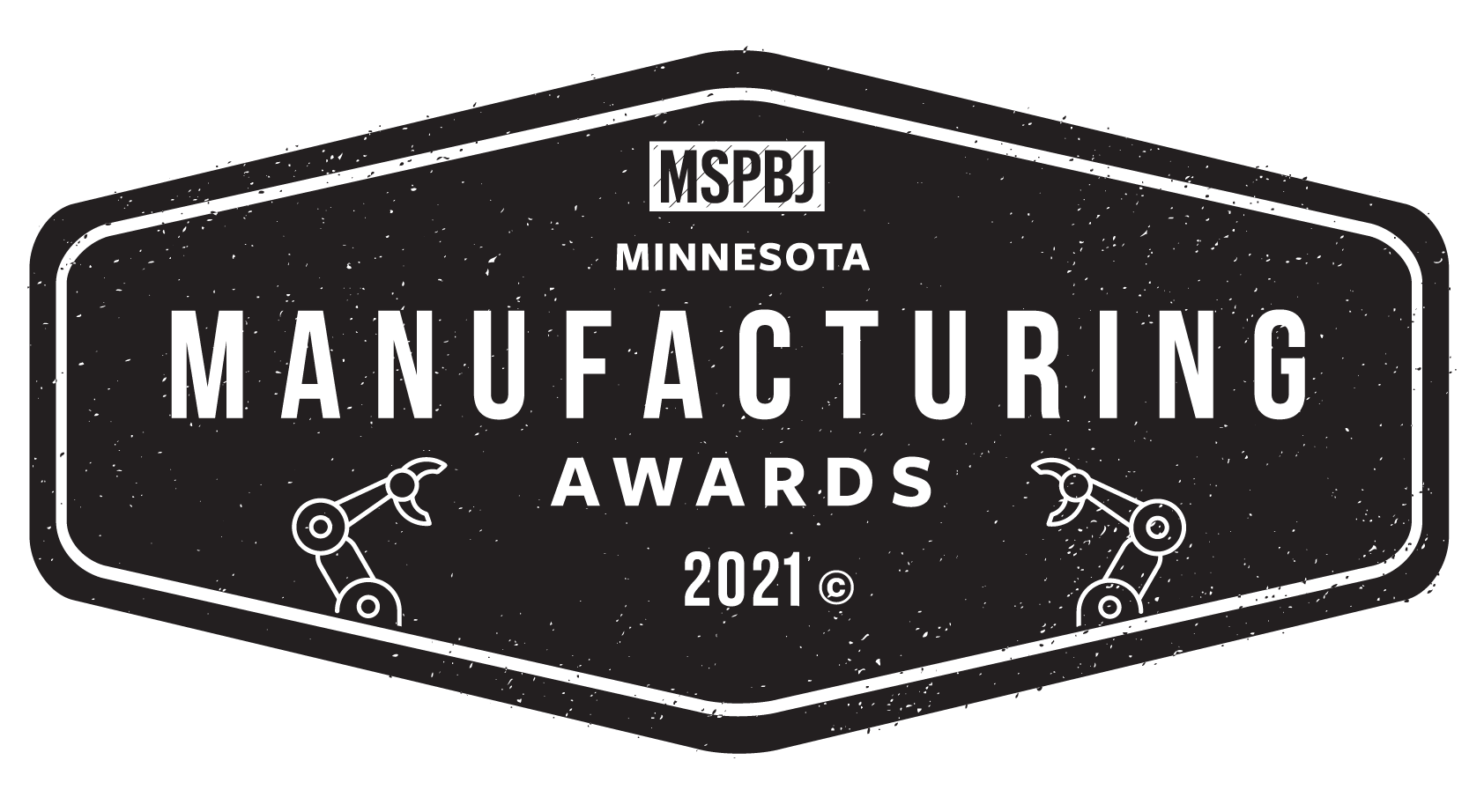 Tapemark Selected as Minnesota Manufacturing Awards Honoree by Minneapolis/St. Paul Business Journal