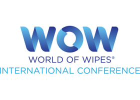 World of Wipes