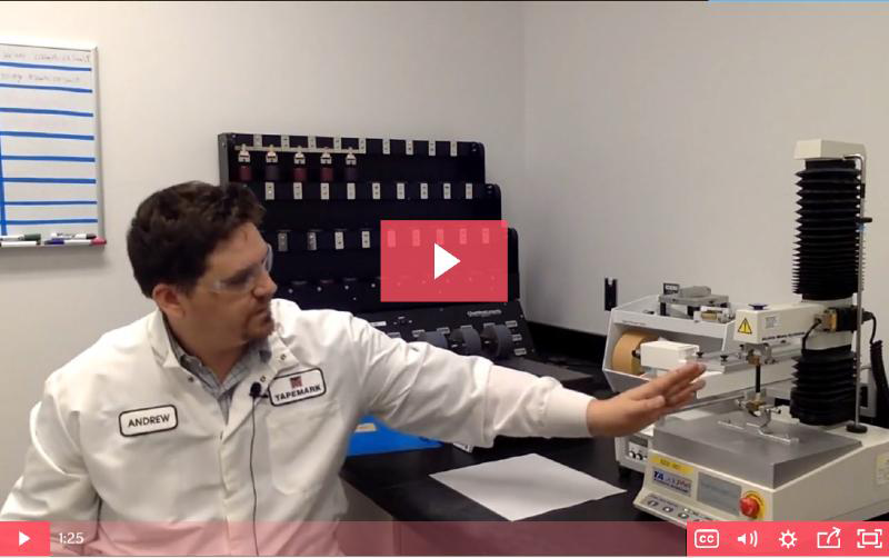 Tapemarks Physical Adhesion Testing with Andrew Day-1